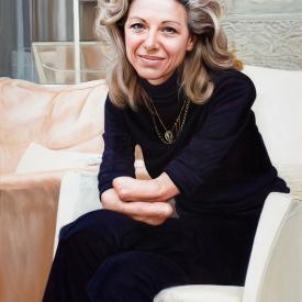 Olivia Giles