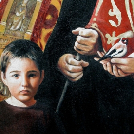 Religious-Jesuit-Detail-2