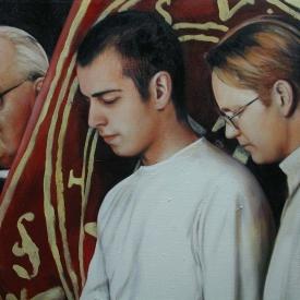 Religious-Jesuit-Detail-1