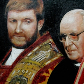 Religious-Jesuit-Detail-3